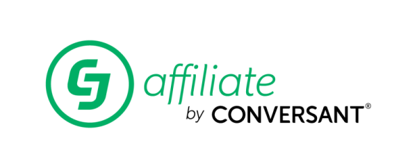 Affiliate-Marketing-CJ
